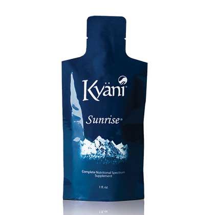 kyani-sunrise-30sachets-pack
