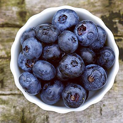 blueberry-recipe-opener-400x400