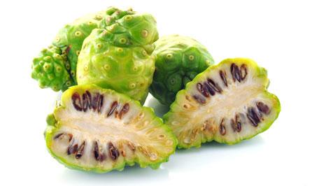 o-noni-fruit-facebook