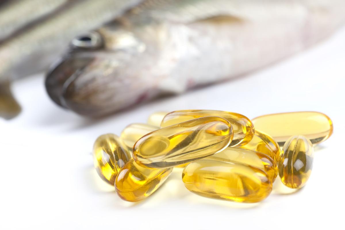 omega-3-important-pour-la-sante