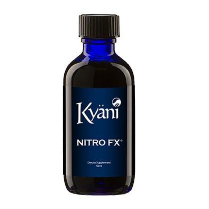 kyani-nitro-fx