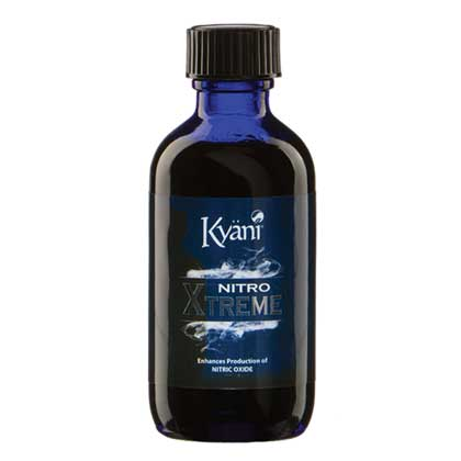 Buy Kyani Health Supplements Products Amp Vitamins