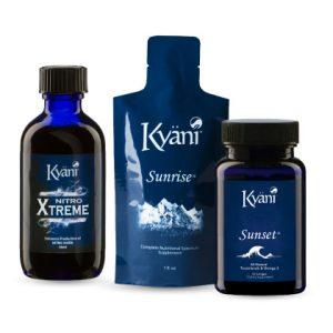 kyani-triangle-of-health-nitro-xtreme