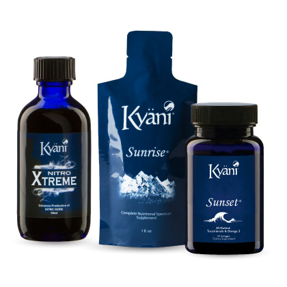 kyani-triangle-of-health-nitro-xtreme