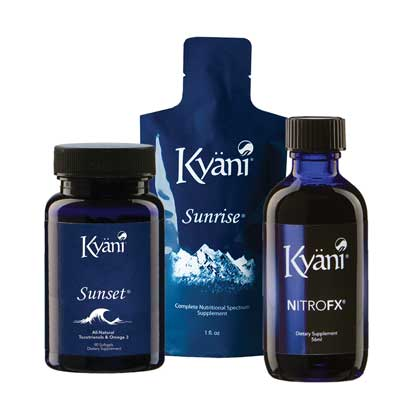 kyani-triangle-of-health-nitrofx