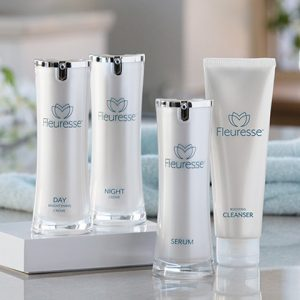 Fleuresse Skin Care System