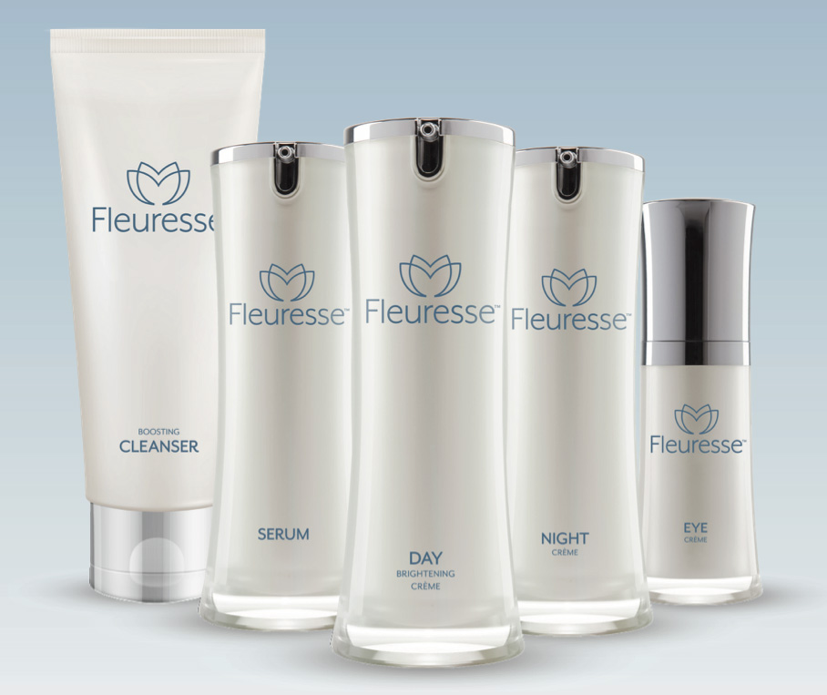 Fleuresse Products – Everything you always wanted to know!